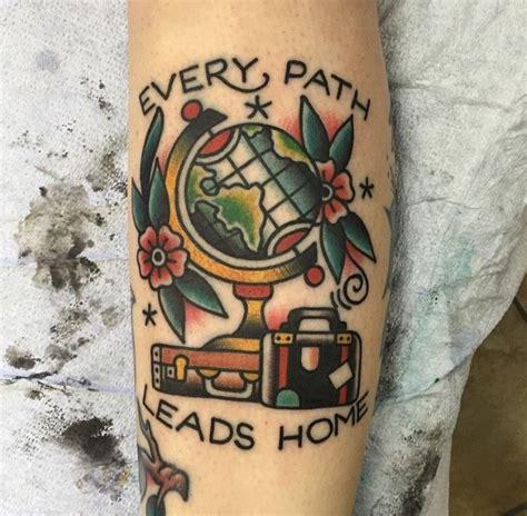 fort wayne tattoo joel janiszyn ft wayne in joeltattooer yeah