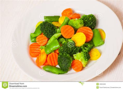vegetables plate plate of vegetables clipart clipartxtras