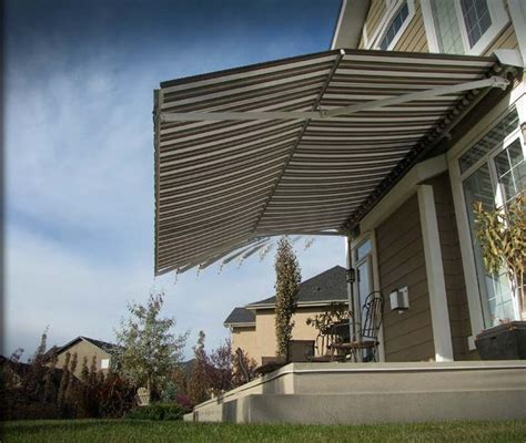 who makes the best retractable awnings 17 best ideas about retractable awning on pinterest
