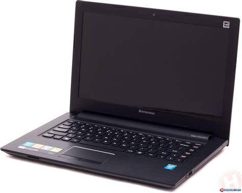 Lenovo Ideapad S410p Free Ongkir lenovo ideapad s410p 00397 59409751 photos