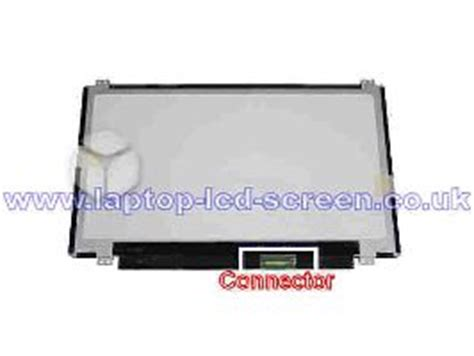Lcd Monitor Acer Aspire One 722 buy 11 6 quot acer aspire one 722 hd laptop lcd screen replacement 163 43 95 1366x768 hd