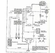 1998 Ez Go Golf Cart Wiring Diagram  And