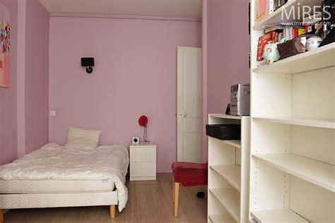 Parquet Chambre Fille by Free Er Tage Appartement Chambre Duenfant Familiale