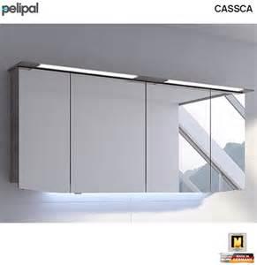 spiegelschrank 1 60 breit bestseller shop f 252 r m 246 bel und