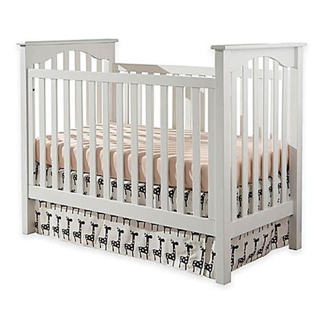 Baby Crib Safety Standards Crib Safety Pdf Baby Crib Design Inspiration