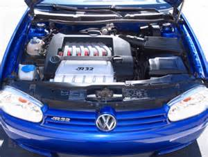 car engine manuals 2004 volkswagen r32 transmission control 2004 volkswagen r32 german cars for sale blog