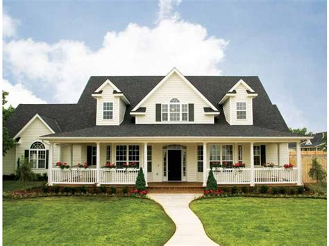 country farmhouse floor plans eplans low country house plan flexibility for a growing