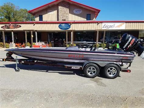bullet boats for sale bullet boats for sale boats