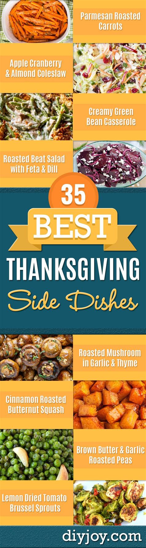 best thanksgiving side dishes 25 b 228 sta best thanksgiving side dishes id 233 erna p 229