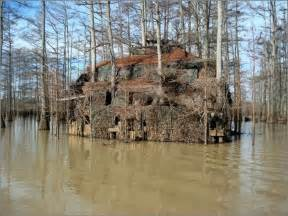 curtain blind duck hunting duck blind boat house quot this is from louisiana 3 stories
