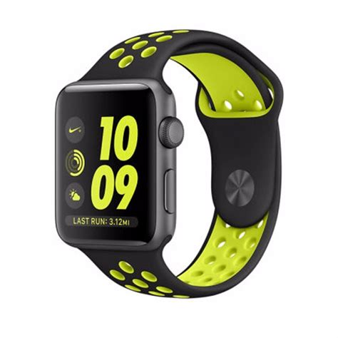 Apple Iwatch Series2 Nike 38mm wholesale 2016 for oem new apple iwatch series 2 series 1