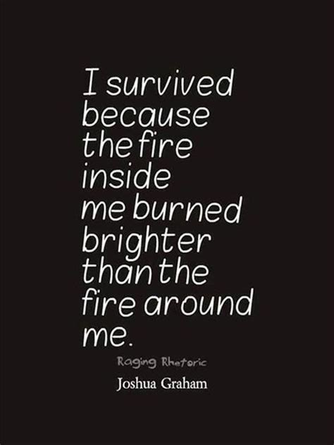 i survived to tell you a victim s journey to becoming a survivor books best 25 resilience quotes ideas on