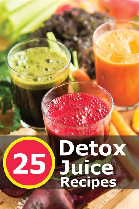 Detox Diet Without Juicing by Best 25 Juice Recipes Ideas On Juice
