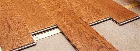 laminate flooring edmonton timbertown calgary