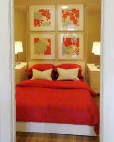 room decor small house: some images for small bedroom small bedroom