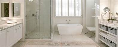 bathroom tile remodel ideas las vegas bathroom remodel masterbath renovations walk in
