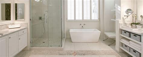 master bath las vegas bathroom remodel masterbath renovations walk in