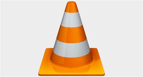 vlc for android a great open source media player for great mobile platform devices vlc for mobile iwf1