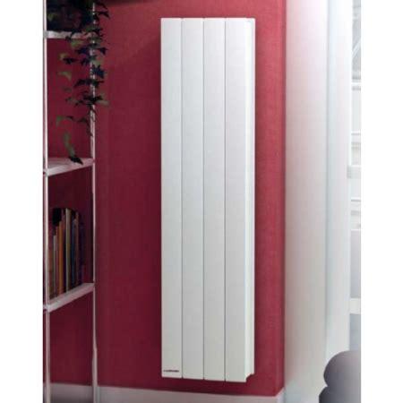 radiateur atlantic 450 radiateur bloc fonte 224 inertie applimo p 233 gase smart