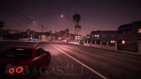 bagas31 nfs need for speed payback full version bagas31 com