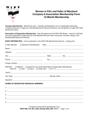 Child Custody Form Tennessee Templates Fillable