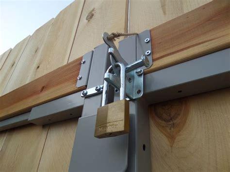 diy home security ideas diy home security tricks diy thrill garage ideas