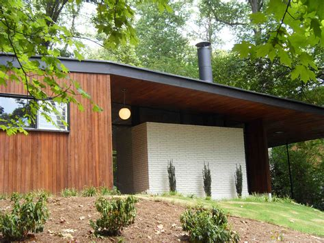 mid century houses mid century modern homes for sale in cincinnati oh home modern