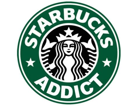 T Shirt Kaos Gildan Starbucks Coffee Logo shirt starbucks coffee addict mermaid barista logo t shirt ebay