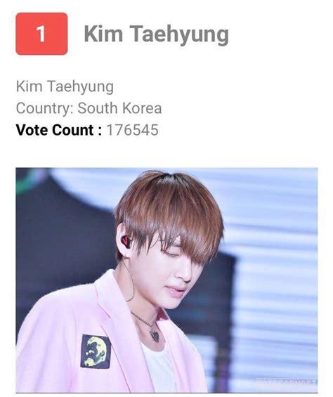 kim taehyung handsome taehyung most handsome man in the world kim taehyung amino