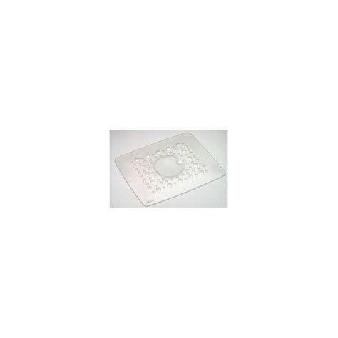 Clear Sink Mat by Rubbermaid Smart Solutions Sink Mat In Clear Reviews