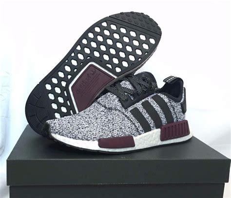 Katherine Zx Maroon adidas nmd grey purple los granados apartment co uk