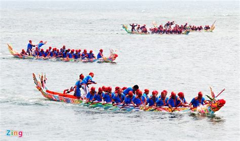 new year boat races 2016 islanders celebrate lunar new year with