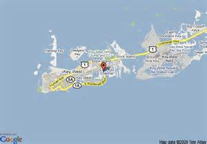 key west florida hotel map doubletree grand key resort key west deals see hotel