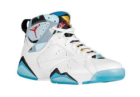 nike jordan  collection release date sneaker bar detroit