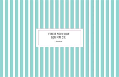 google themes quotes kate spade backgrounds gmail google search themes