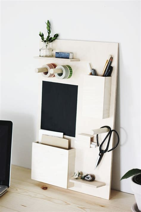 back to desk organization back to desk organization ideas that are so