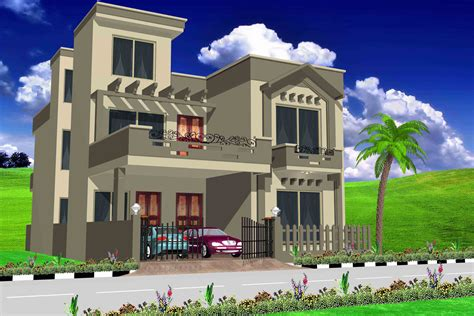 1800sqft 30x60 home plans studio design gallery