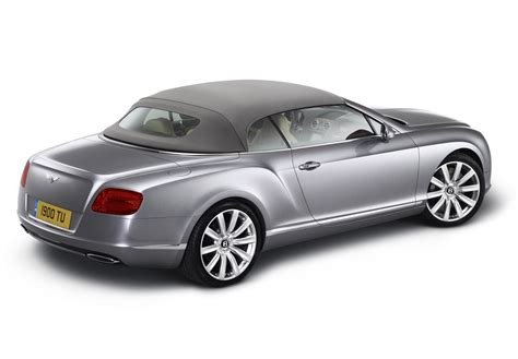 bentley gtc e mail notes 2012 bentley continental gtc