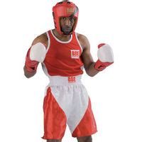 bestbuy boxing clothing protection shorts vests