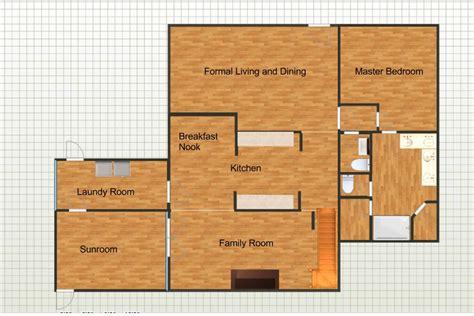 Homestyler Floor Plan by Homestyler Floor Plan Ourcozycatcottage Com