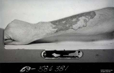 charles manson tattoo 25 best ideas about helter skelter charles on