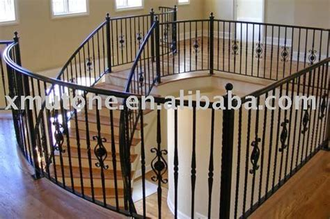 interior railings home depot pin by fena on iron railings