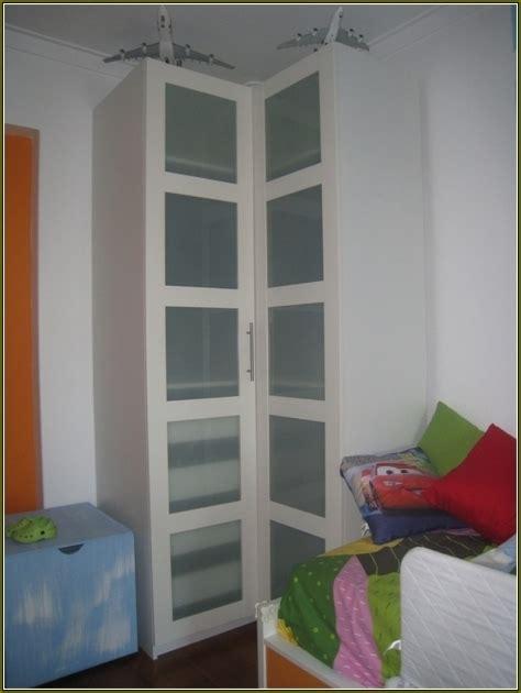 Small Corner Wardrobes by 15 Photo Of Corner Wardrobe Closet