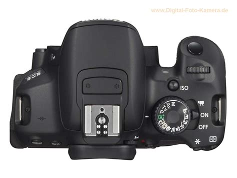 Kamera Nikon Eos 650d canon eos 650d dslr kamera vergleich fotos beschreibung und 22 angebote