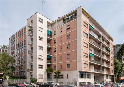 Interested In Architecture Casa Rustici Giuseppe De Francesco