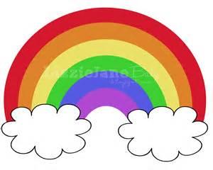 color rainbow liz call