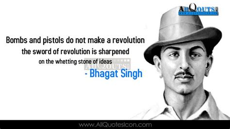 rajguru biography in english 25 best ideas about bhagat singh quotes on pinterest