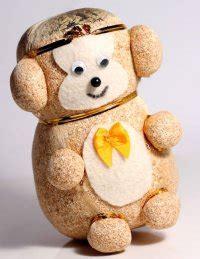 Boneka Kucing 10cm Boneka Beruang Kucing Panda Gudetama Bee duana primayasari