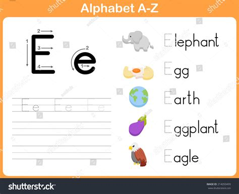 Language Letter Z alphabet tracing a z worksheets releaseboard free