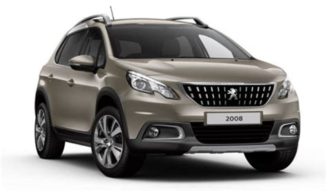 long term rentals europe renting peugeot 3008 idea de imagen de motocicleta